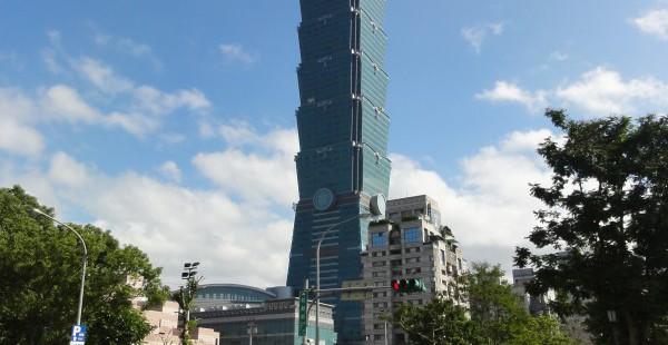 旅好きの私が【台湾】にリピートし続ける5つの理由を語ってみる