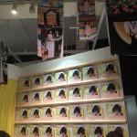 台湾人の笑顔に魅了  川島小鳥「明星」写真展 INパルコ
