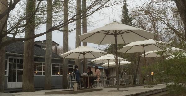 【カフェ好き必見】那須SHOZO CAFE  行列ができる人気店 並んでも入りたい!その魅力とは?