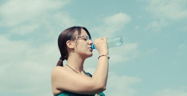 ありがとう!経口補水液オーエスワン 脱水症状の救世主は常備しておこう!