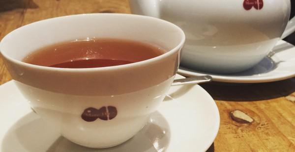 フードアナリストカレンが選ぶ上半期ベストカフェ5をご紹介します。