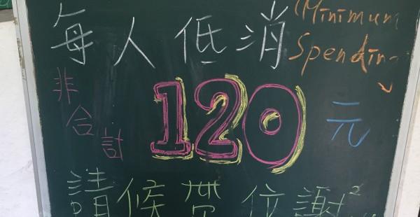 カレン的台湾旅スタイル 台湾に行くならまずこの言葉と数字を練習していこう!【台湾スタイル】