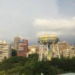 台湾旅行前必読!備えあれば憂いなし、カレン的 夏の台湾対策はこの3つ【台湾スタイル】