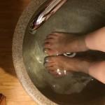 台湾で足裏マッサージ体験!高雄 大唐はきれいで清潔しかも激安だった【台湾スタイル】