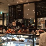 パン屋巡りできちゃう!品川駅付近は有名パン屋の宝庫だって知ってる?