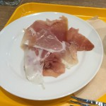 恵比寿 フレッシュネスバーガーのおとなな食べ放題が魅力的!