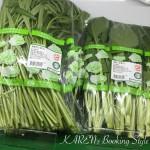 台南 マニアとしてはオーガニックスーパーのチェックも欠かせない