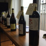 20種類以上のワインを楽しめる!山桝酒店のワイン試飲会に参加してきました!