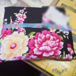 台湾土産読者プレゼント発送しました。