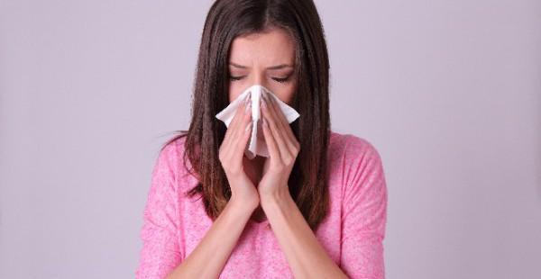 私が風邪を早く治すために飲んだドリンクベスト3