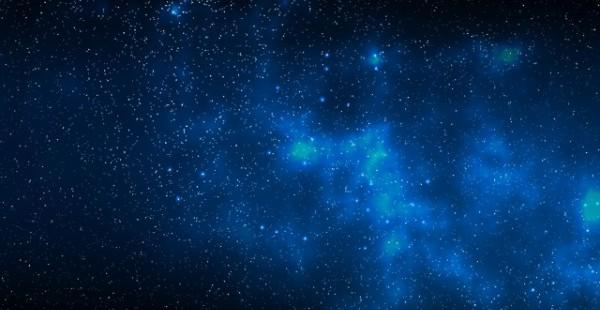 水星逆行って知ってますか?〜そろそろ星の話をしよう〜