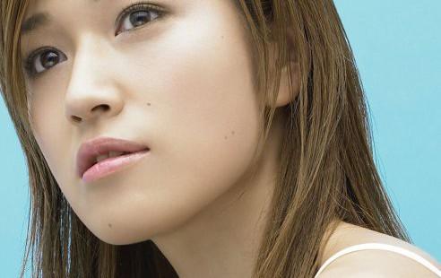 Bonnie Pink 「EVEN SO」梅雨の晴れ間に聴きたい オススメのアルバム