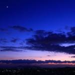獅子座の新月&火星が射手座へ 重苦しい空気から解放され楽しいことを始める