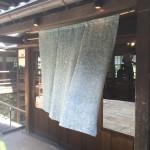 伊勢 五十鈴川カフェ 川沿いの趣ある日本家屋でほっこりコーヒータイム