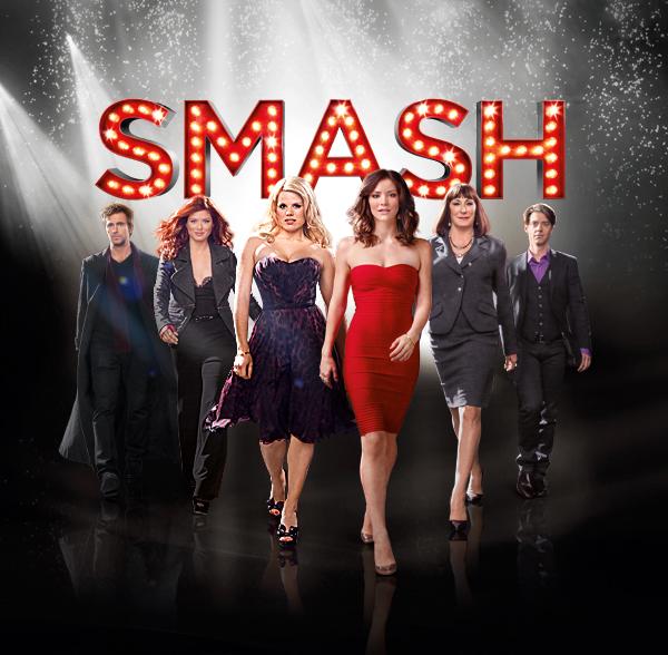smash-001