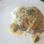 銀座アロッサ リピ決定!ニュージーランド料理のボリューム満点ランチ