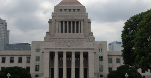 お騒がせ?!自民党 稲田朋美氏と今井絵理子氏の共通点