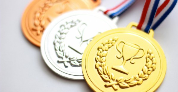 NHK桑子アナが平昌オリンピックを勝手に「閉会」させちゃった件